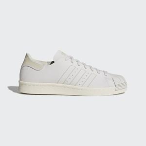 40933bde9c Adidas Superstar Online Vásárlás,Adidas Sportcipők,Cipő Webáruház ...